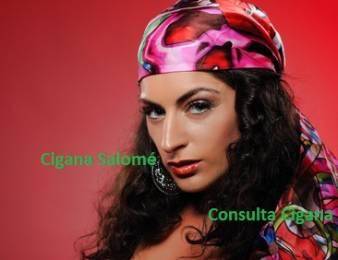 https://consultacigana.net/Salome