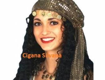 https://consultacigana.net/Silvana