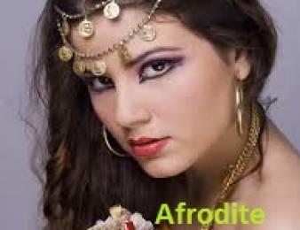 https://consultacigana.net/Afrodite