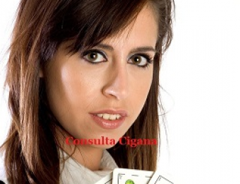 https://consultacigana.net/Paola