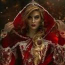 ORAÇÃO RAINHA